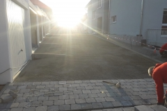 Außenanlage13
