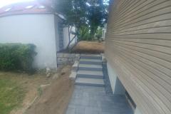 Außenanlage2