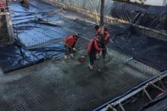 Betonierarbeiten2