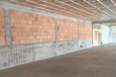 Mauerarbeiten3.1