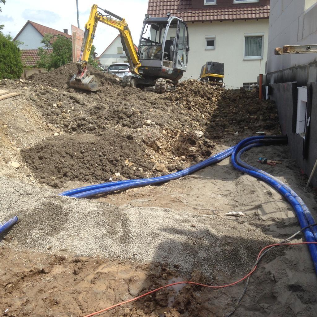 Sanierungsarbeiten-1